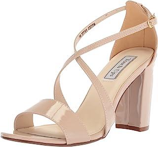 Touch Ups Women's Micah Heeled Sandal