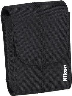 Nikon CS-CPL10/11/12 Soft Case for Coolpix L10, L11, L12, L14 & L15 Digital Cameras