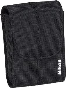 Nikon CS-CPL10 11 12 Soft Case for Coolpix L10  L11  L12  L14 L15 Digi...