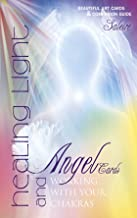 Best healing light and angel cards Reviews