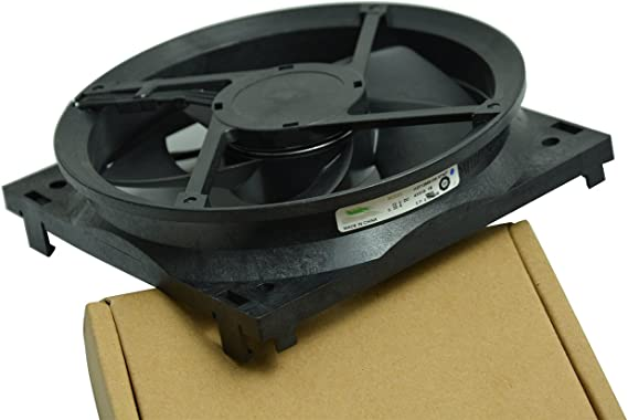 SUNKY Xbox One Cooling Fan