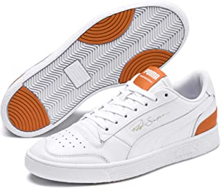 PUMA Suede Classic+ Baskets Mode, Sneakers Basses Mixte
