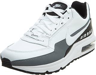 Nike Air Max Ltd 3, Chaussure de Course Homme