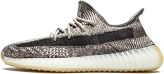 adidas Yeezy Boost 350 V2 Zyon FZ1267 Taille