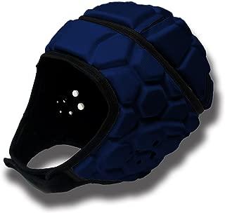 Barnett Heat Pro Helmet, size M, navy