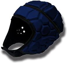 Barnett Heat Pro Helmet, Size XL, Navy