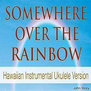 Best over the rainbow ukulele version Reviews