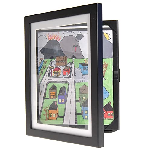 Art Frames Amazon Com