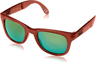 Vans - Vanguard Foldable Spicoli Shades Gafas de sol para Hombre