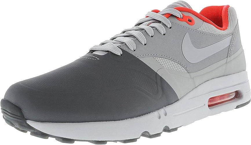 Nike Men's Air Max 1 Ultra 2.0 SE Casual Shoe