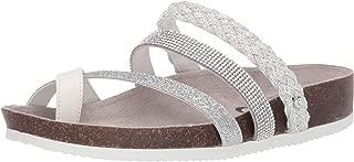 Women's Oriel Flat Sandal