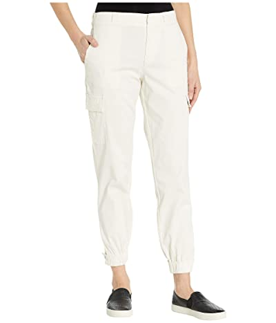 Sanctuary Commander Cargo (Canvas) Women