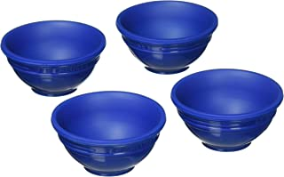 Best le creuset mini bowl set Reviews