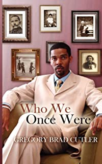 Who We Once Were