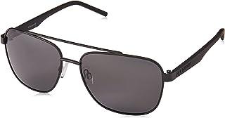 Polaroid Sunglasses Men's Pld2044s Polarized Rectangular Sunglasses