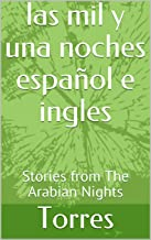 Best las mil y una noches en ingles Reviews