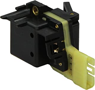 ACDelco 16629927 GM Original Equipment Trunk Lid Pull Down Switch