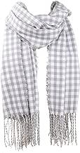 Best lv scarf grey Reviews
