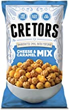 product image for G.H. Cretors Popcorn, The Mix, 7.5-Ounce Bags (Pack of 12)