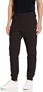 Lacoste Men's Motion Quick Dry Jogger Sweatpants
