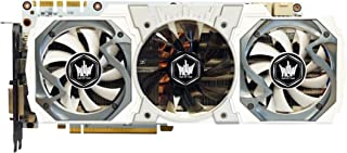 Best hall of fame graphics card Reviews