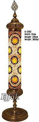 Amazon.com: Dimond Lighting d2717 Labelle Floral ...