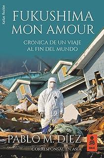 Fukushima mon amour (KF nº 34)