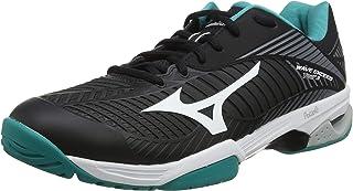 Mizuno Unisex's Wave Exceed Tour 3 Ac Tennis Shoes