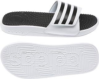 58647bb917 adidas Adissage Tnd, Chaussures de Plage & Piscine Mixte Adulte