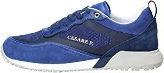 finest selection c2746 590cb Amazon.it: scarpe paciotti uomo: Scarpe e borse