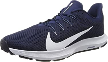 Nike Quest 2 mens Road Running Shoes