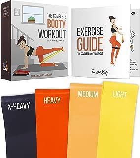 Best gym equipment to tone bum Reviews