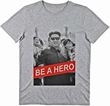 Amazon.es: supreme camiseta