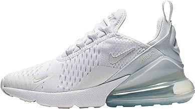 Amazon.it: Nike Air Max 270 Bianco