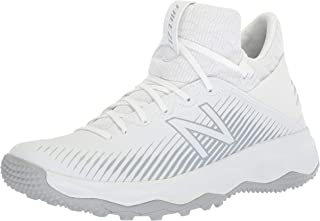 New Balance Men's Freeze V2 Box Agility Lacrosse Shoe