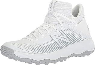 New Balance Men's FreezeLX 2.0 Turf Lacrosse Shoe