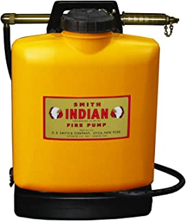 Best poly tank fire Reviews