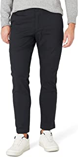 dockers Erkek Pantolon Best Pressed Signature Creaseless Tapered Duraflexlite