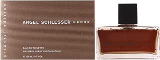 Angel Schlesser Angel Schlesser Homme Oriental Edition by Angel Schlesser 125ml eau de Toilette