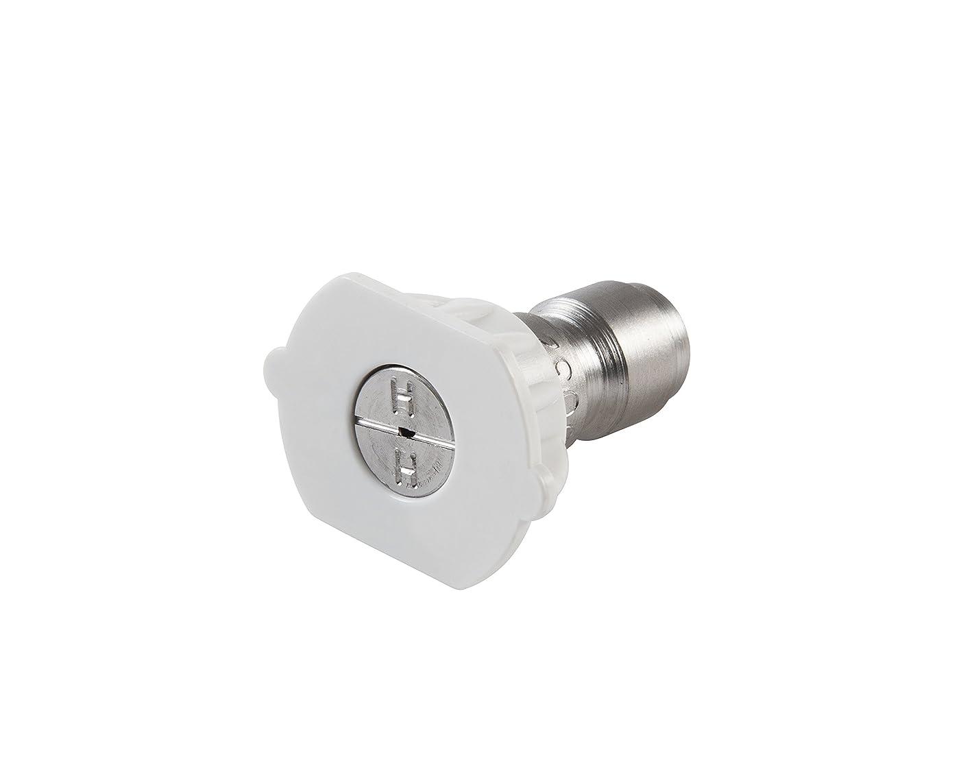 Karcher Gas Pressure Washer Spray Nozzle, 40 Degree