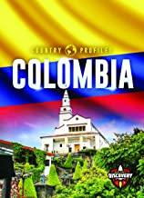 Colombia (Country Profiles)
