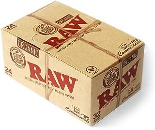 Best raw organic hemp connoisseur Reviews
