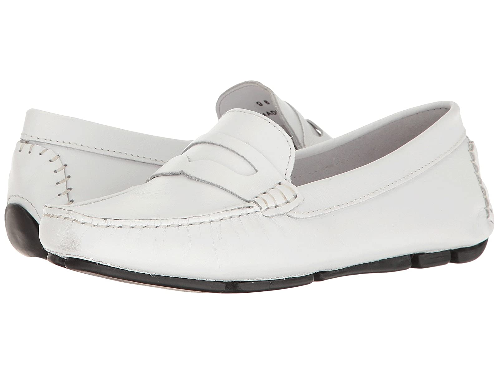 Men's/Women's:Massimo Men's/Women's:Massimo Men's/Women's:Massimo Matteo Penny Keeper: Up-to-date-styling 544af0