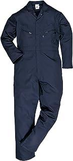 Helly Hansen Spiez Overall Anzug Arbeitskleidung Berufskleidung KFZ