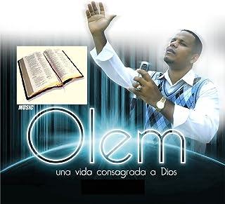 Una vida consagrada a Dios