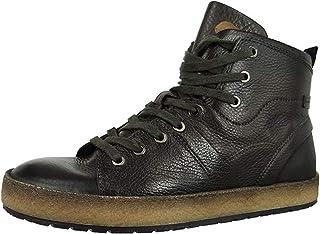 : Mjus Bottes et boots Chaussures homme