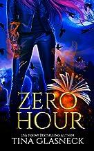 Zero Hour: Prequel by Tina Glasneck ...