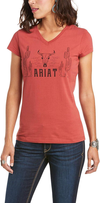 Real Saguaro T-Shirt