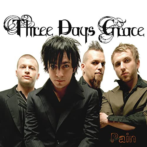 three days grace animal i have become mp3 download free