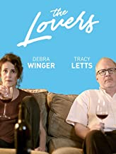 our lovers film